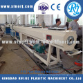 HDPE Water Supply Pipe Manufacturing Machine
